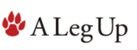 a-leg-up