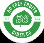 BC-Tree-Fruits