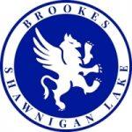 Brookes-School